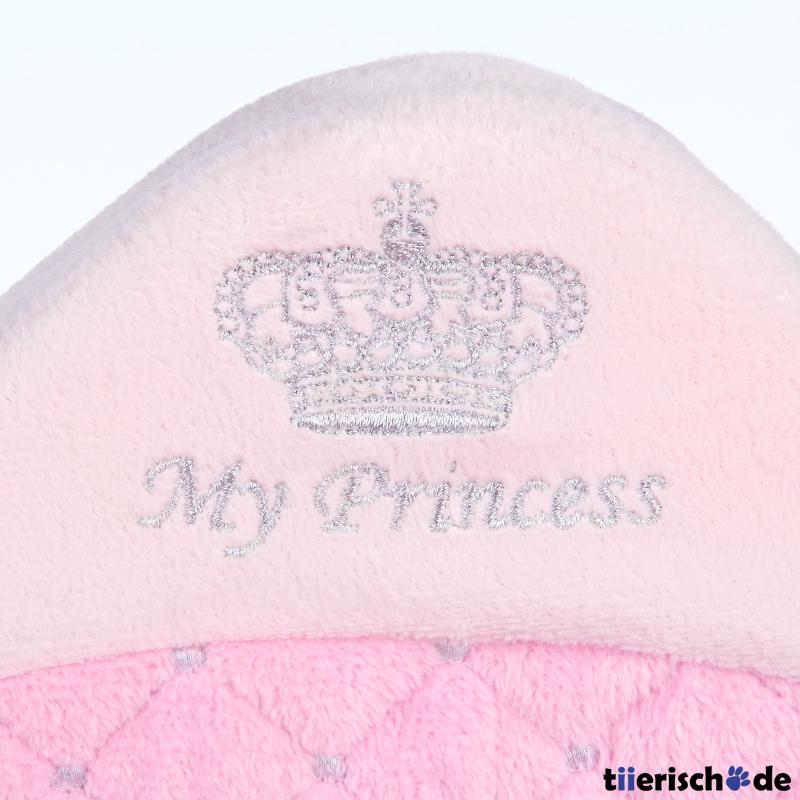 Trixie My Princess Thron für Prinzessinnen 37827, Bild 5