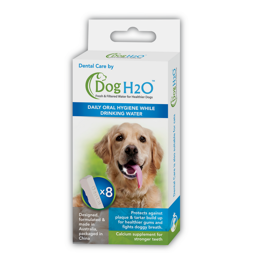 Dog H2O MyDog H2O Hundetrinkbrunnen, Bild 8