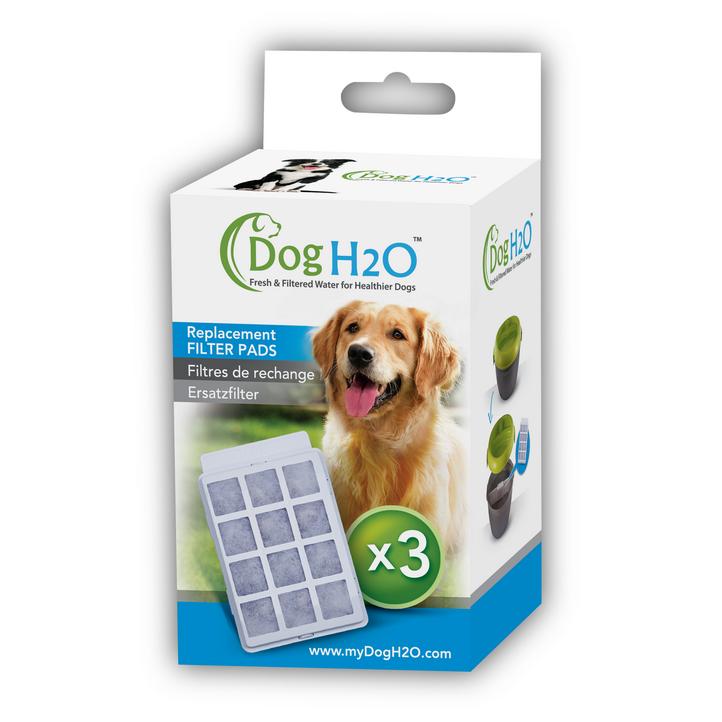 Dog H2O MyDog H2O Hundetrinkbrunnen, Bild 9