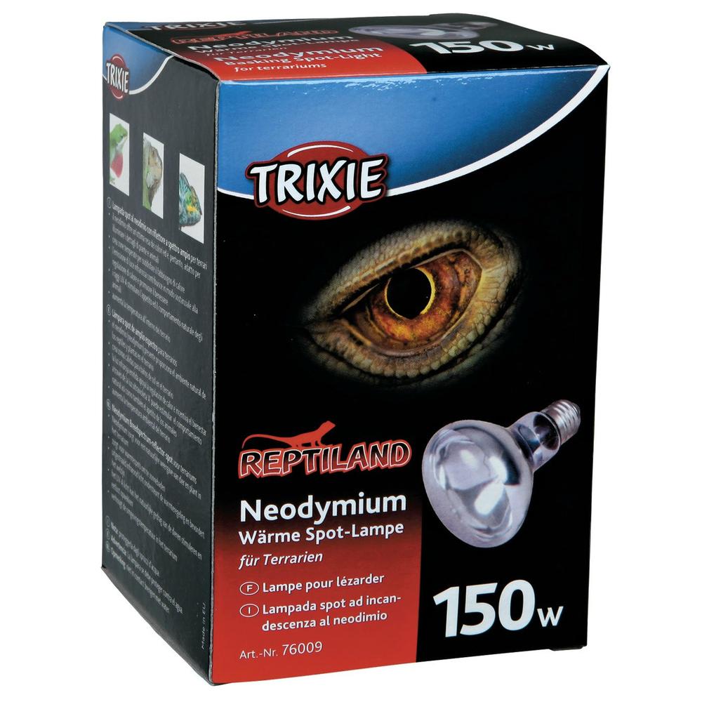 Trixie Neodymium Terrarium Wärme Spot 76005, Bild 6