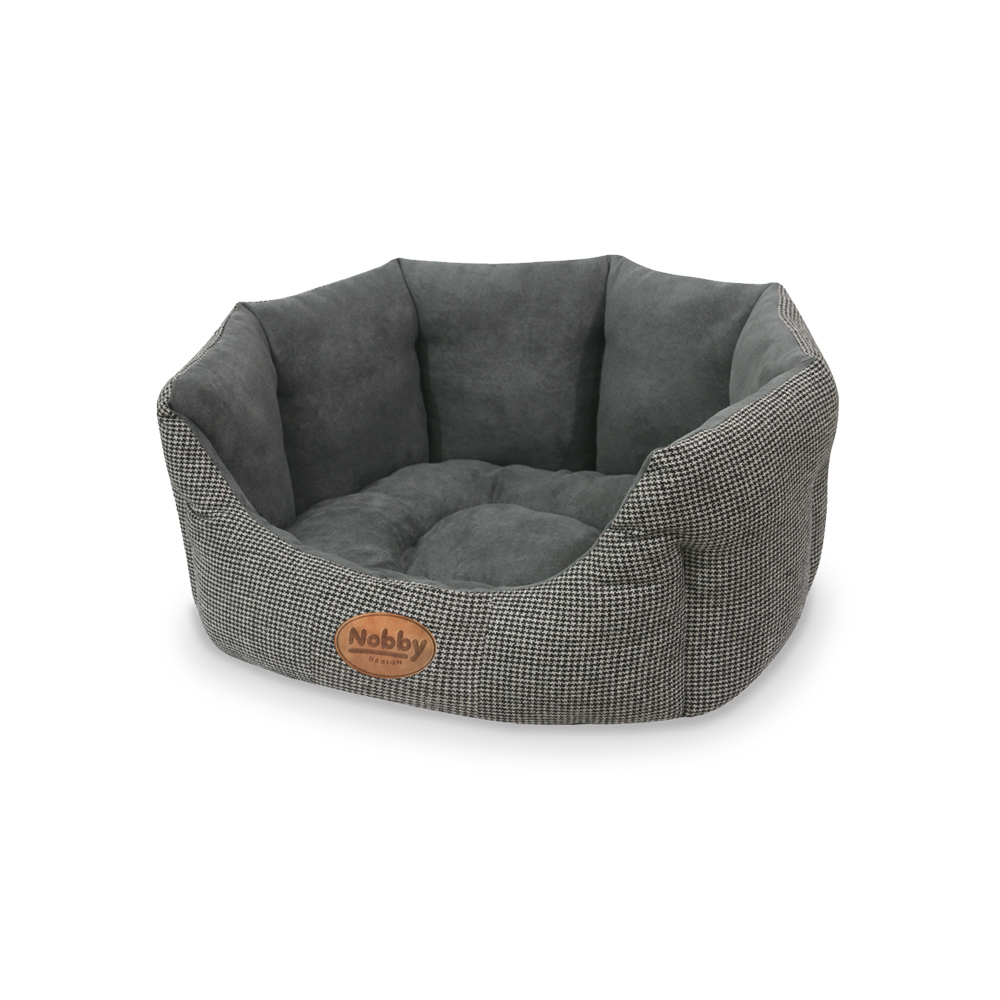 Hunter Dog Beds