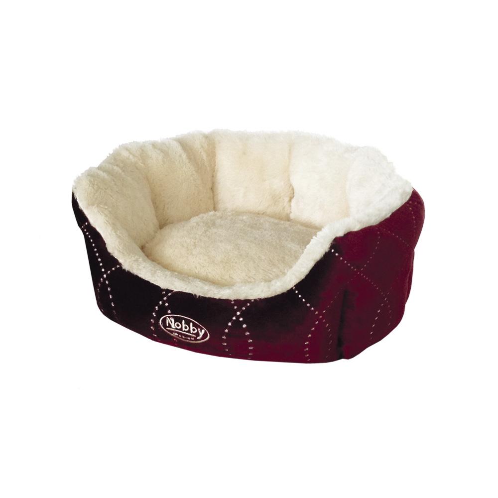 Nobby Komfortbett für Hunde und Katzen Ceno, Bild 4