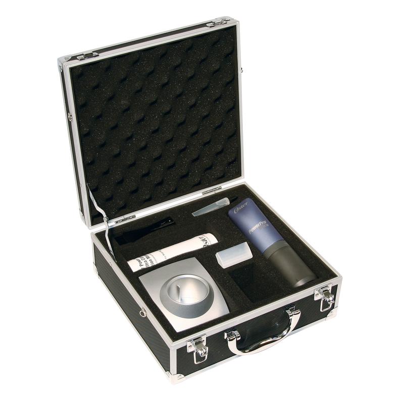 Oster Schermaschine PowerPro Ultra, Bild 3
