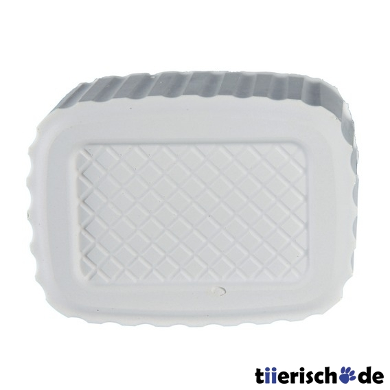 Trixie Papageien-Pickstein mit Halter und Großsittiche 5106