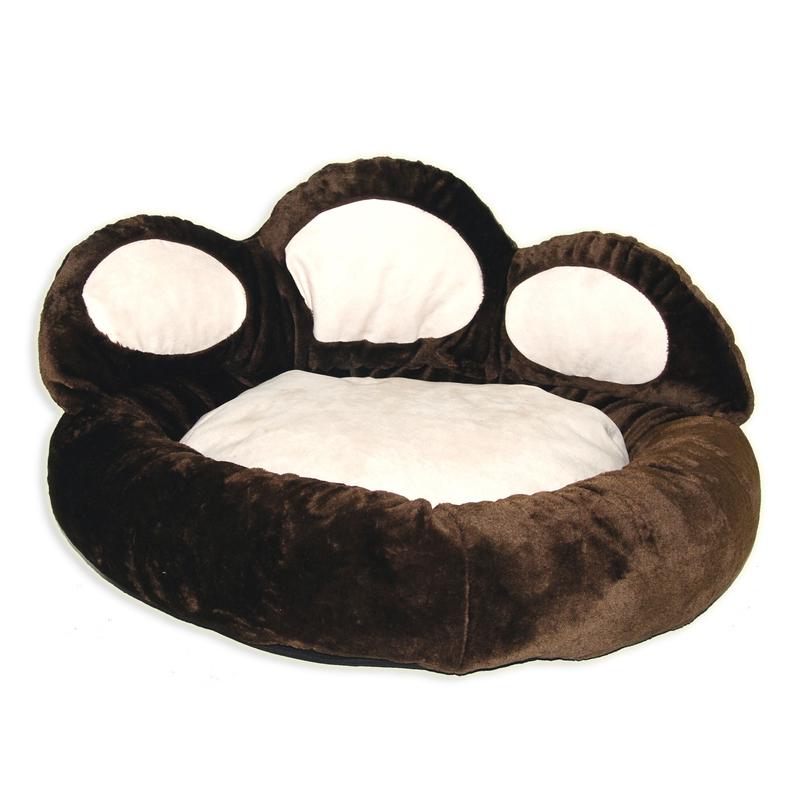wauweich Pfotenbett für Hunde, Bild 2