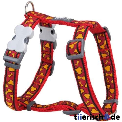 Red Dingo Hundegeschirr Design Bonarama, Bild 2