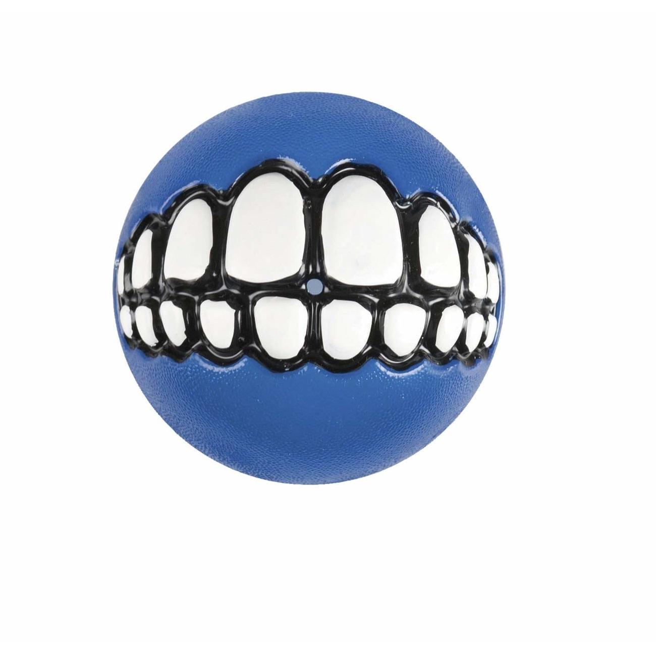 Rogz ROGZ Grinz Ball für Hunde, Bild 7