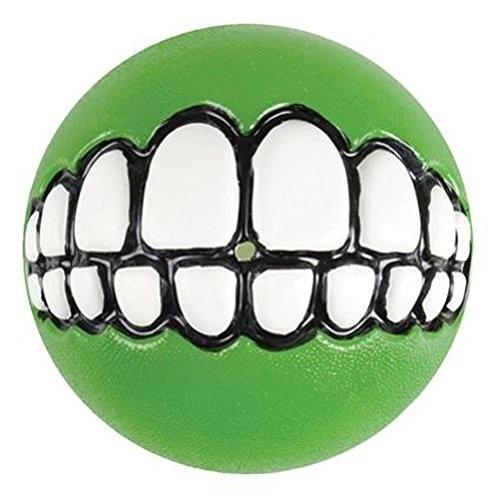 Rogz ROGZ Grinz Ball für Hunde, Bild 10