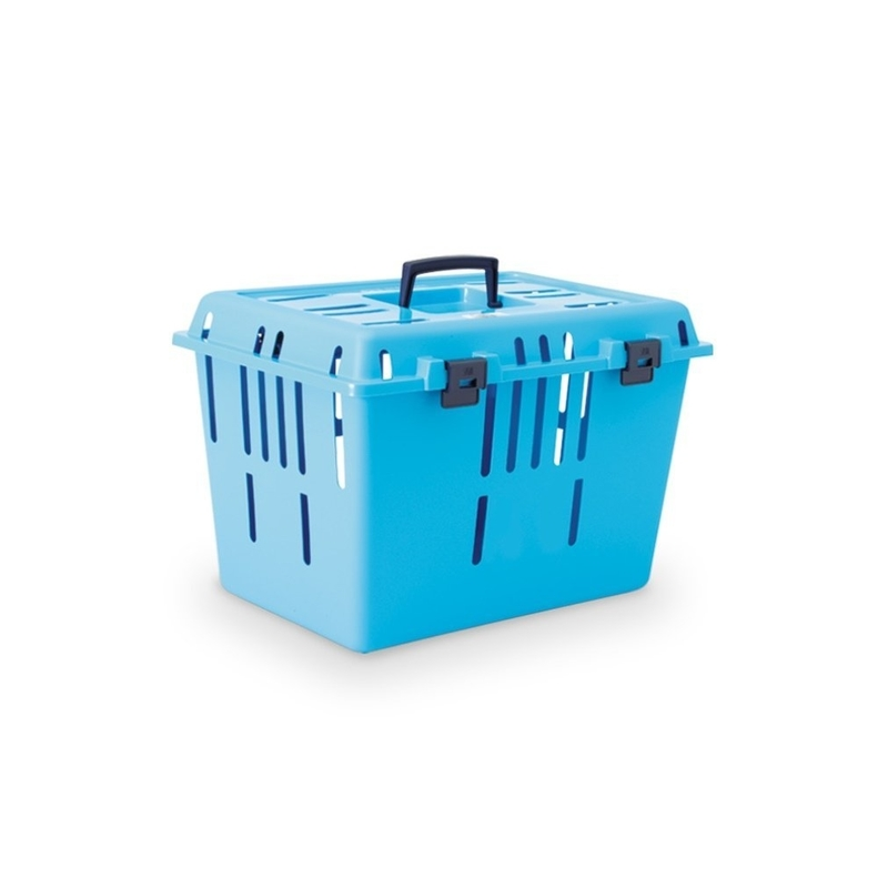 Savic Transportbox Pet Caddy II