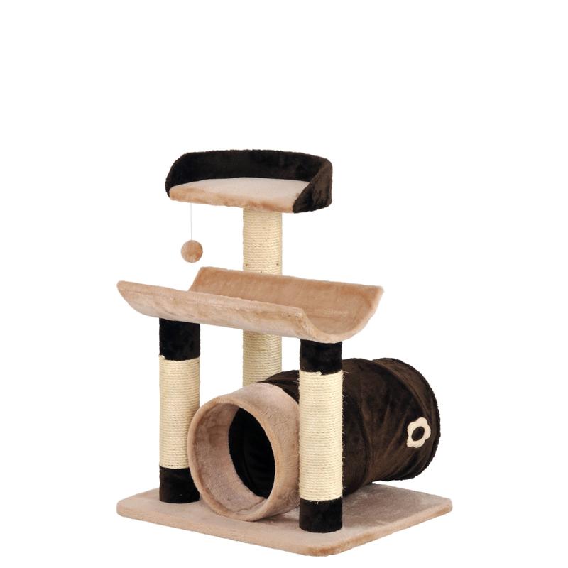 silvio design katzenbaum toy von silvio design g nstig bestellen. Black Bedroom Furniture Sets. Home Design Ideas