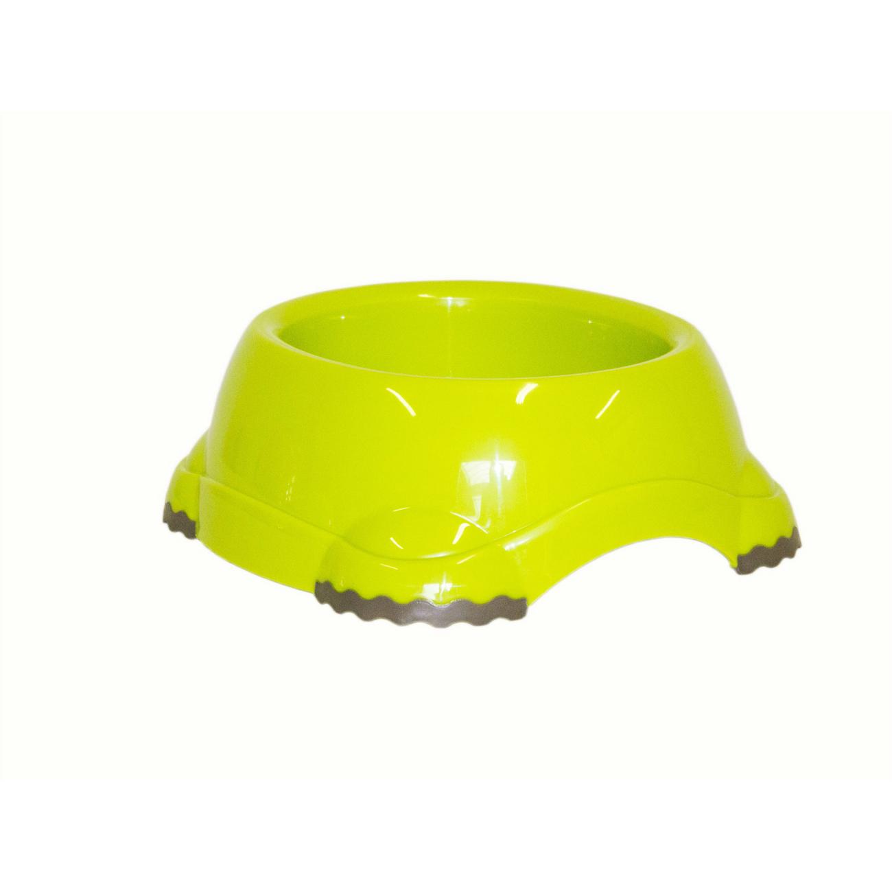 Moderna Smarty Bowl Napf
