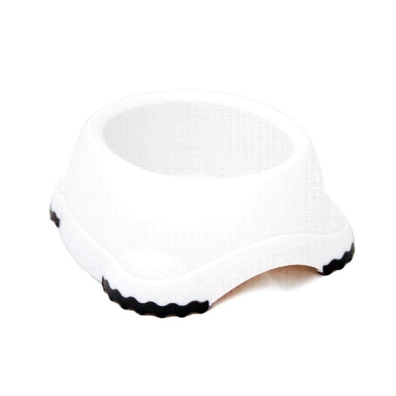 Moderna Smarty Bowl Napf, Bild 5