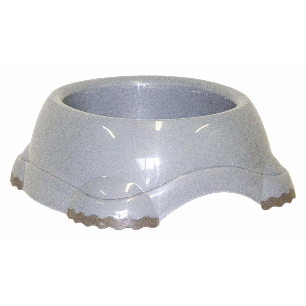 Moderna Smarty Bowl Napf, Bild 6