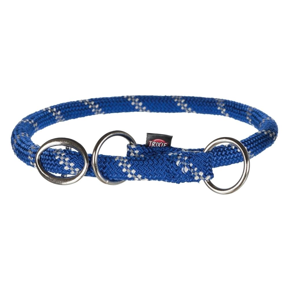 Trixie Sporty Rope Zug-Stopp-Halsband Tau 14616, Bild 5