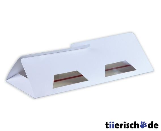 terrarium klebefallen f r futtertiere von trixie g nstig bestellen. Black Bedroom Furniture Sets. Home Design Ideas
