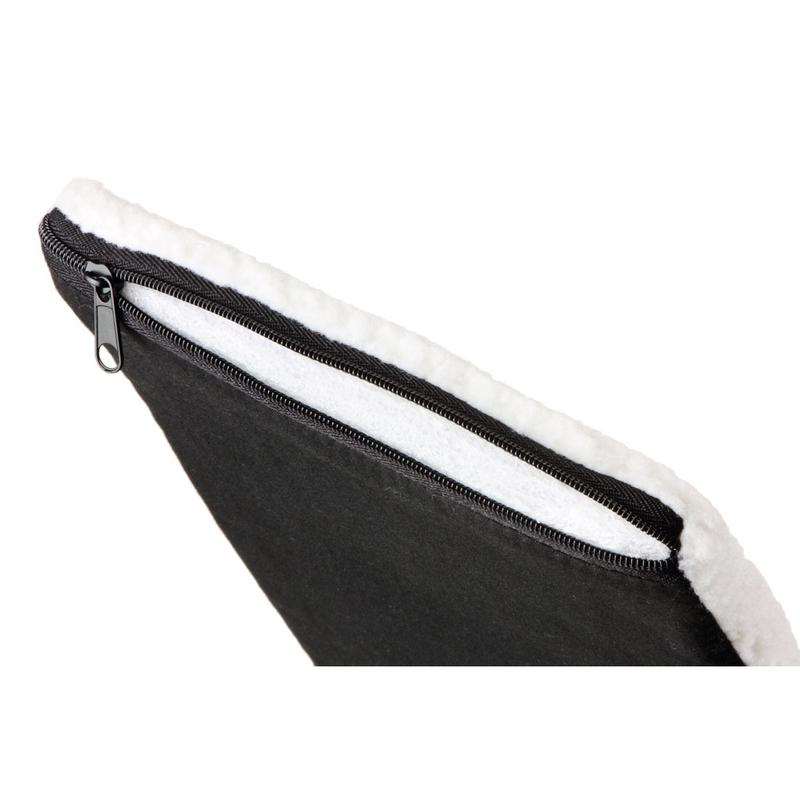 Karlie Flamingo Tragetasche Smart Carry Bag für Katzen und kleine Hunde, Bild 5