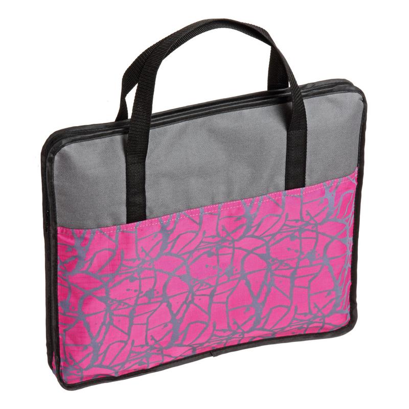 Karlie Flamingo Tragetasche Smart Carry Bag für Katzen und kleine Hunde, Bild 6