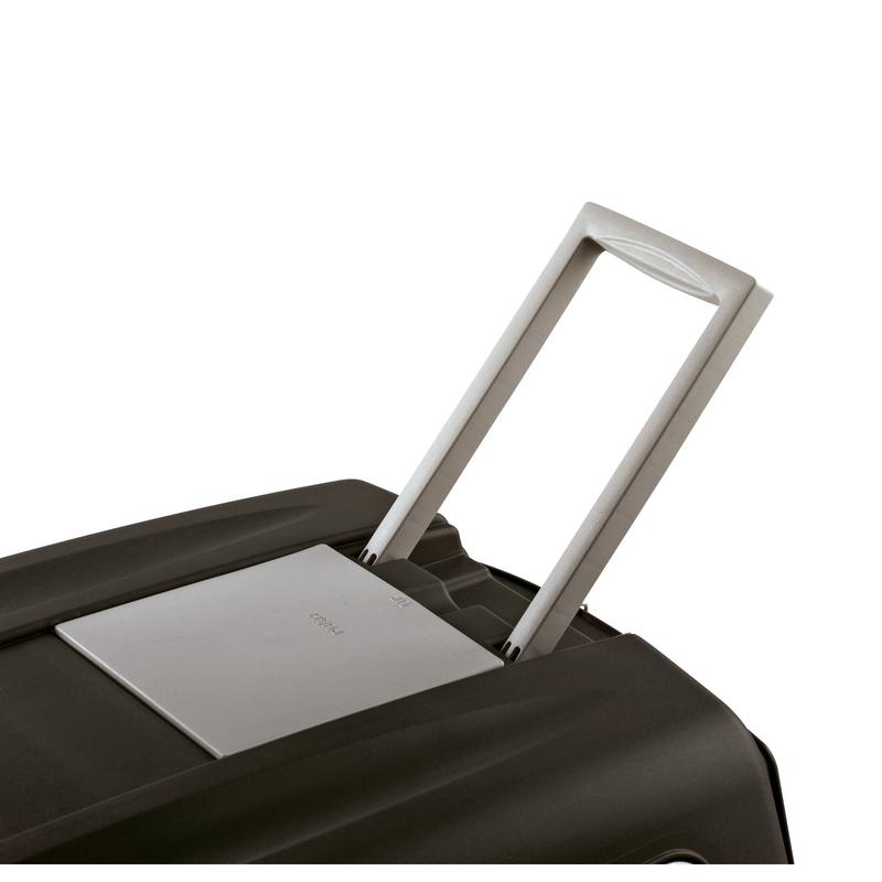 Stefanplast Transportbox Hund Gulliver, IATA Flugbox, Bild 5