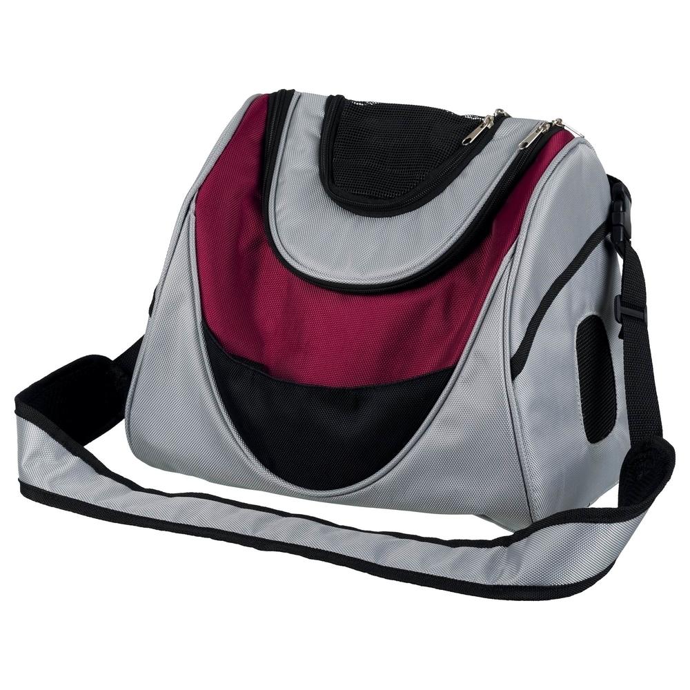 Trixie Haustier Fronttasche Mitch 28955