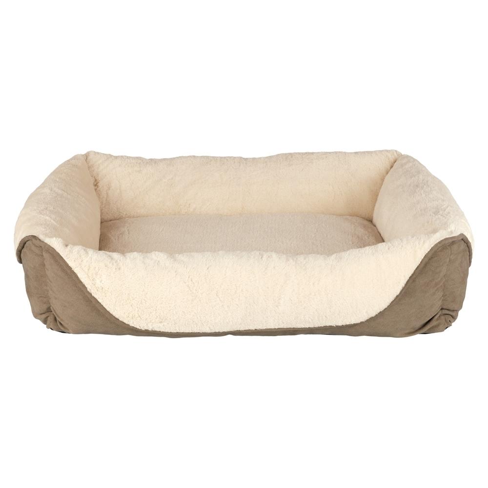 Trixie Hundebett Pippa 37497 von Trixie günstig bestellen