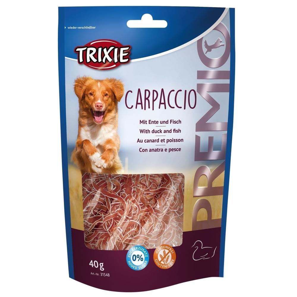 Trixie PREMIO Hunde Carpaccio 31548
