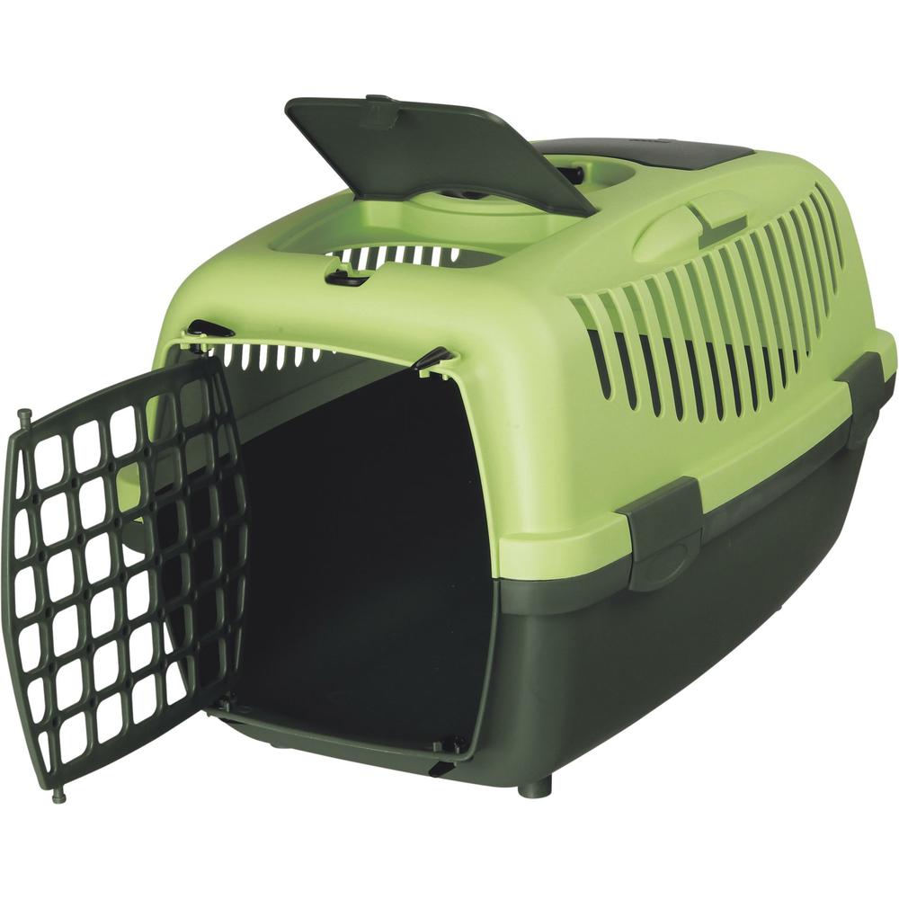 online tierarzt chat kostenlos