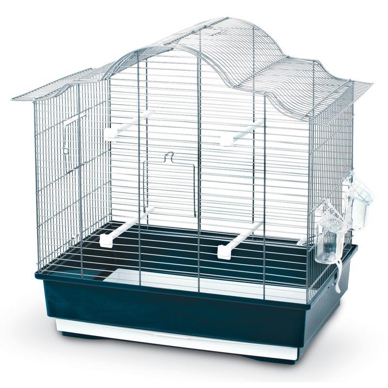 vogelk fig gabbia sophia von kerbl g nstig bestellen. Black Bedroom Furniture Sets. Home Design Ideas