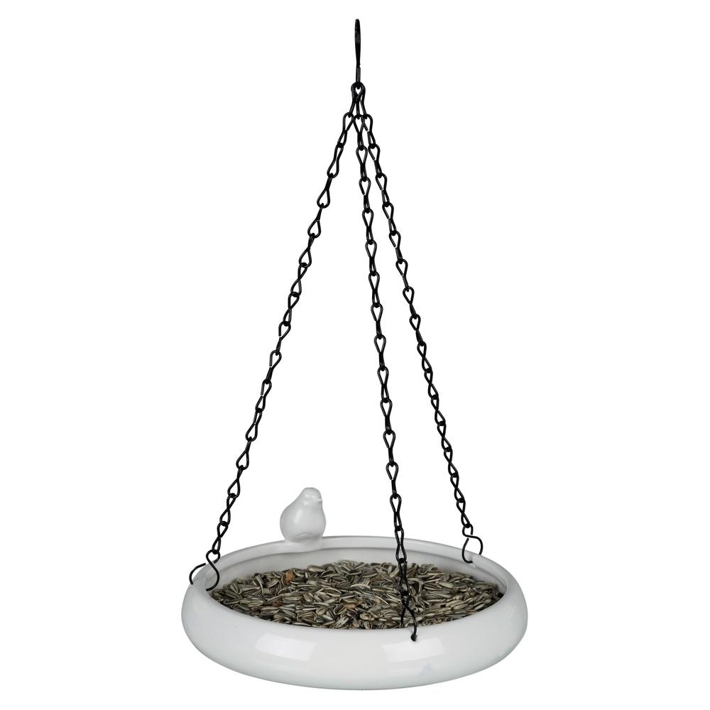 Vogeltränke hängend aus Keramik 55629 von Trixie günstig bestellen