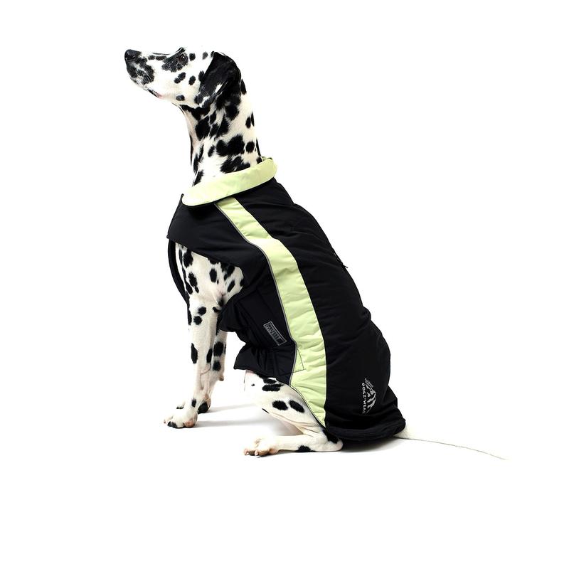 Wolters Dogzwear Skijacke Winterjacke für Hunde, Bild 4