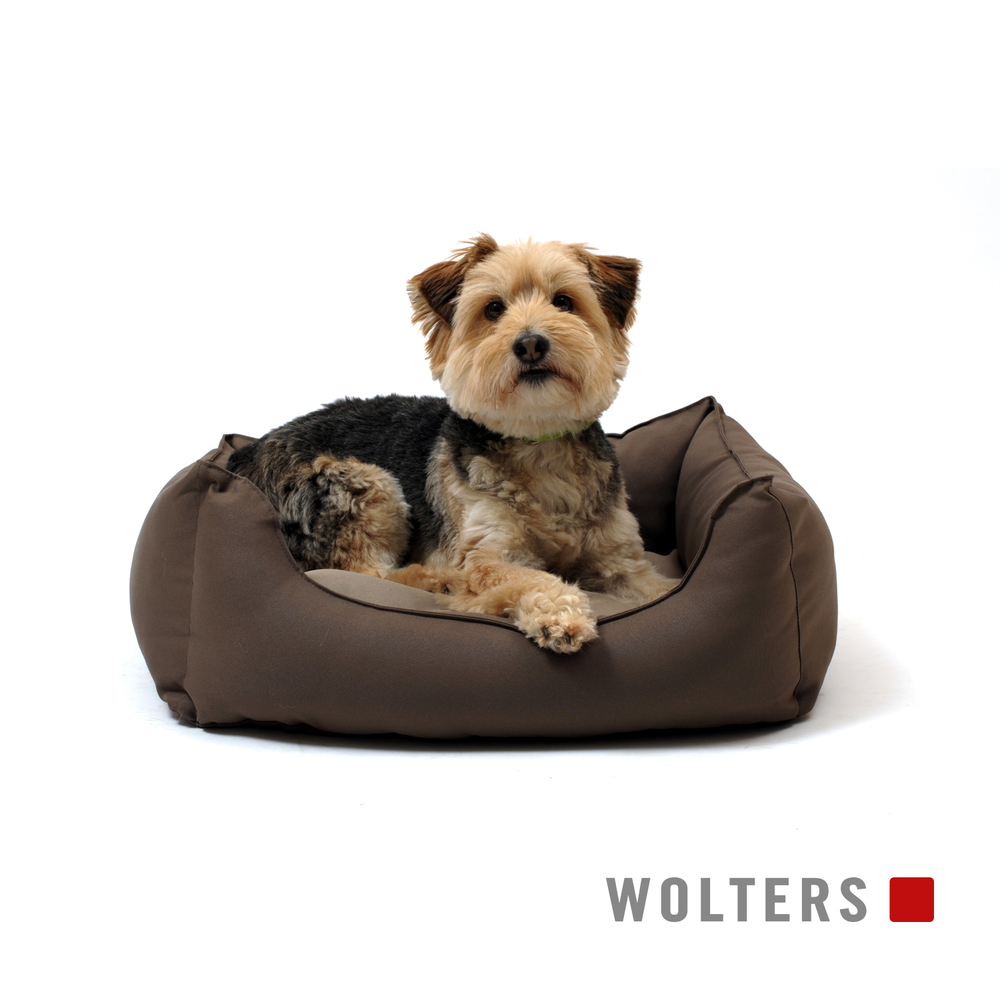 Wolters Cat Dog Shop