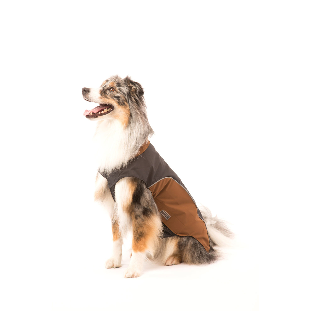 Wolters WOLTERS Regenjacke für Hunde Easy Rain, Bild 10