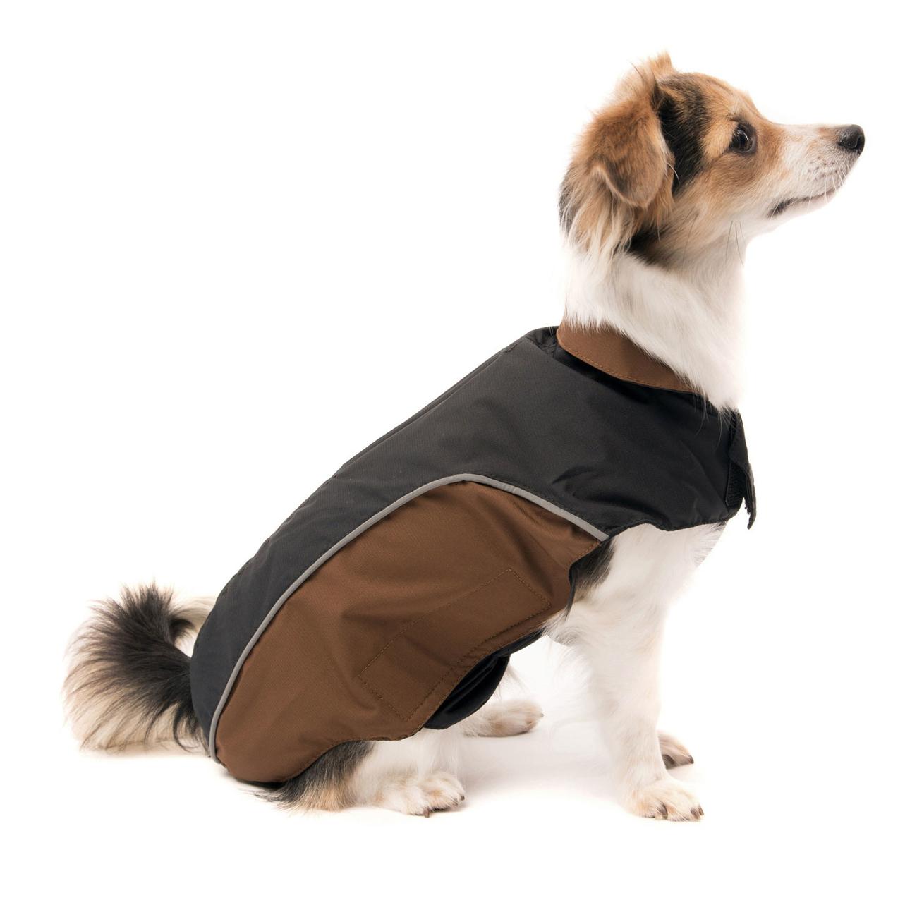 Wolters WOLTERS Regenjacke für Hunde Easy Rain, Bild 12