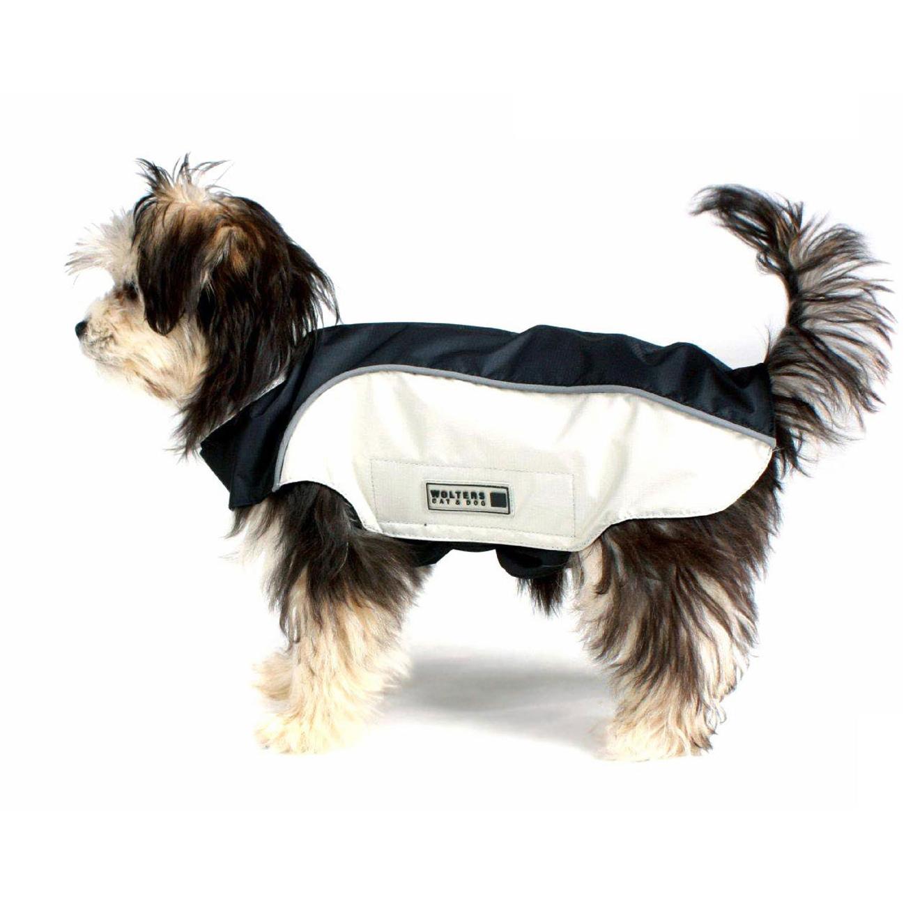 Wolters WOLTERS Regenjacke für Hunde Easy Rain, Bild 13