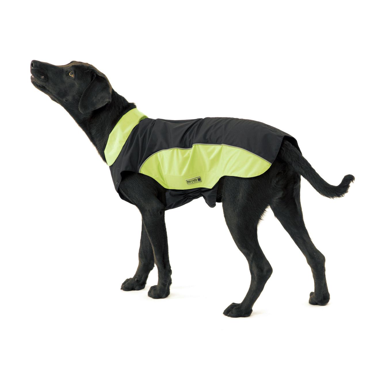 Wolters WOLTERS Regenjacke für Hunde Easy Rain, Bild 16