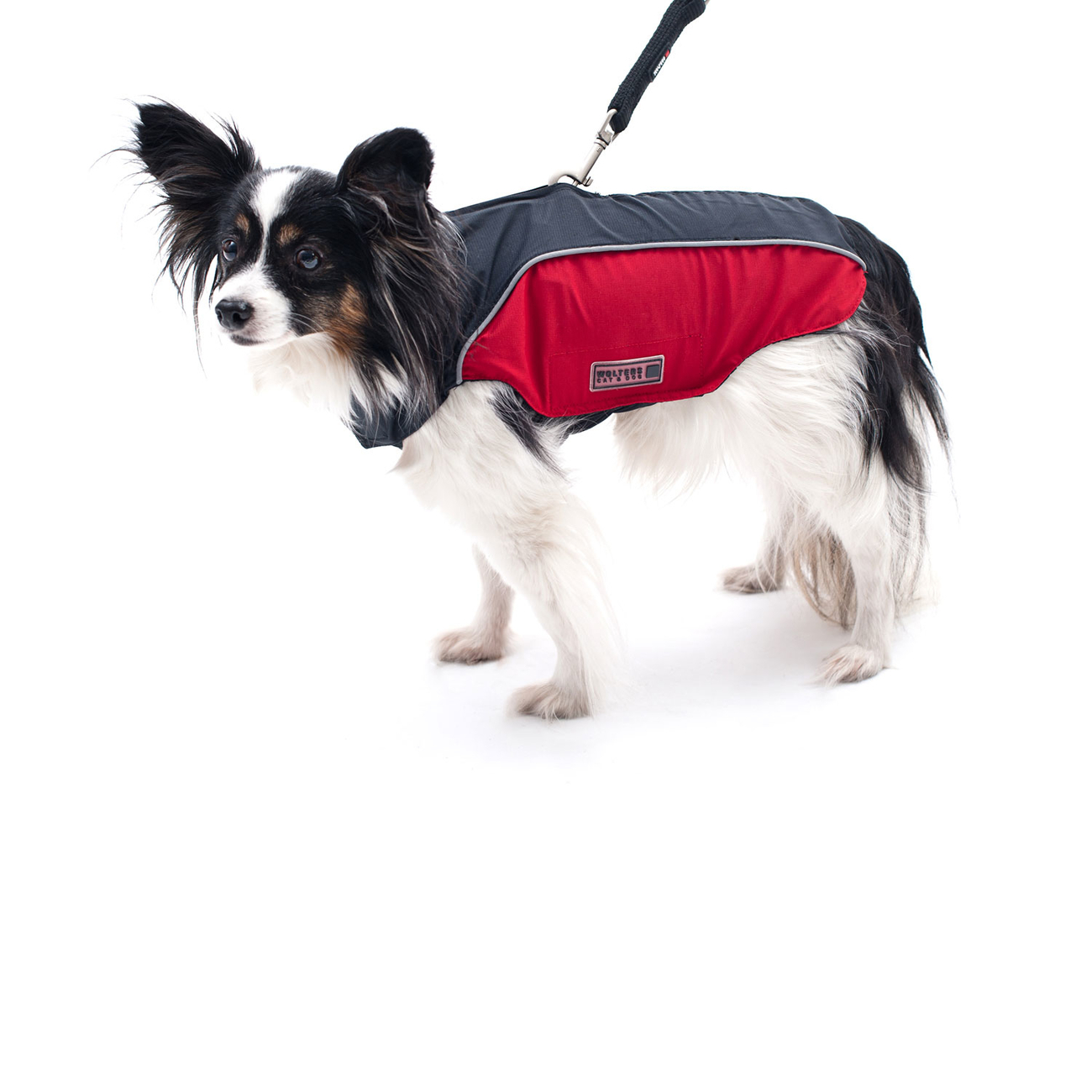 Wolters WOLTERS Regenjacke für Hunde Easy Rain, Bild 18