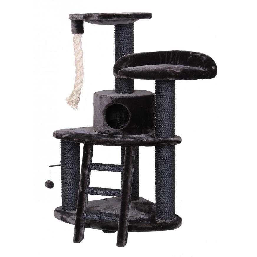 xl kratzbaum comfort plus zion canyon von europet bernina g nstig bestellen. Black Bedroom Furniture Sets. Home Design Ideas