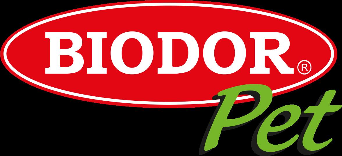 Biodor Pet