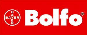 Bayer Bolfo Online Shop