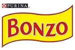 Bonzo Hundesnacks Hundeleckerlis