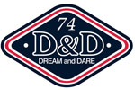 Dream and Dare