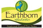 Earthborn Katzenfutter