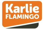Karlie Flamingo Online Shop