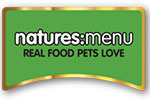Natures Menu Katzenfutter