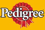 Pedigree Hundesnacks Hundeleckerlis