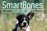 Smartbones Kauknochen