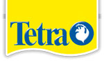 Tetra Online Shop