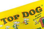 TOP DOG Hundesnacks