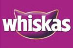 Whiskas Katzenfutter