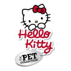 Hello Kitty für Hunde und Katzen