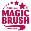 Magic Brush Hundebürsten und Pferdebürsten